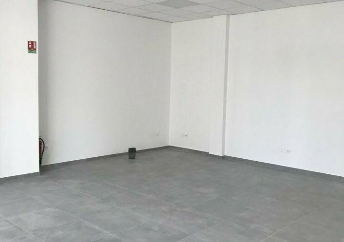 A louer Local commercial Castelnau Le Lez | Réf 3448217290 - Immobilier entreprises