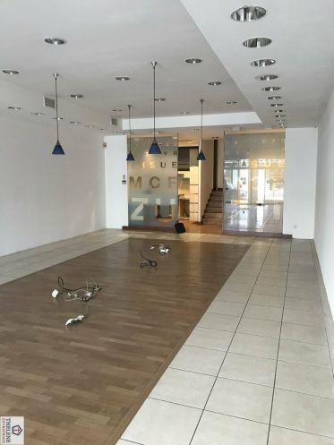 A louer Local commercial Castelnau Le Lez   Réf 3448217291 - Immobilier entreprises