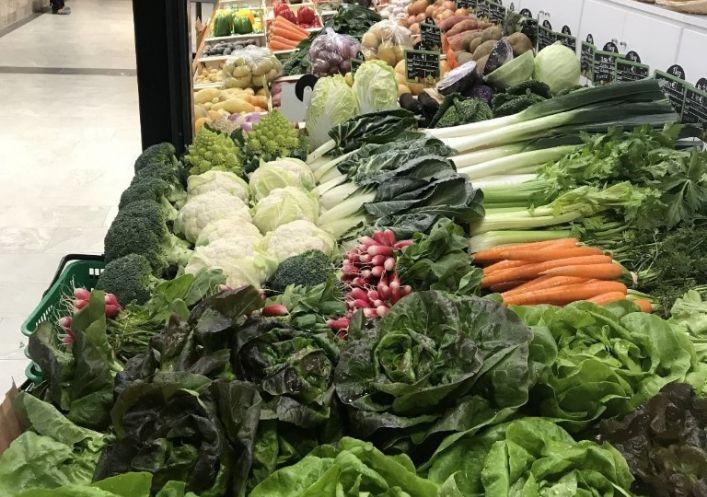 A vendre Alimentation Montpellier   Réf 3448217301 - Immobilier entreprises