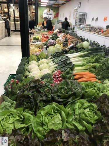 A vendre Alimentation Montpellier | Réf 3448217301 - Immobilier entreprises