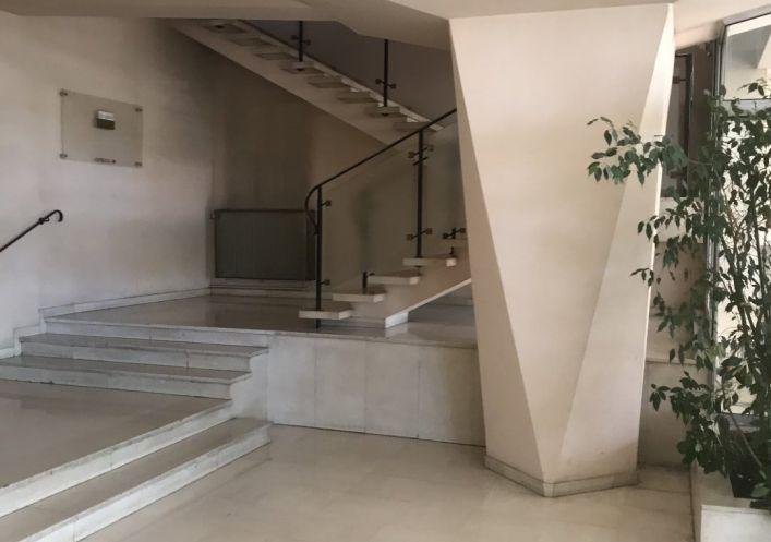 A louer Bureau Montpellier | Réf 3448217315 - Immobilier entreprises