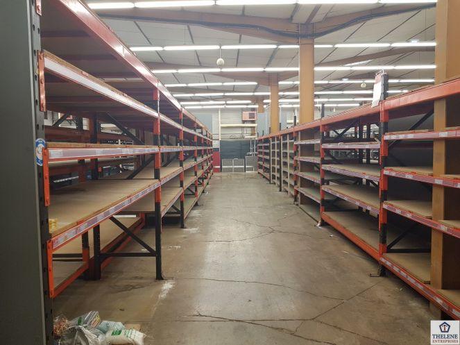 A louer Local commercial Mauguio | Réf 3448217323 - Immobilier entreprises