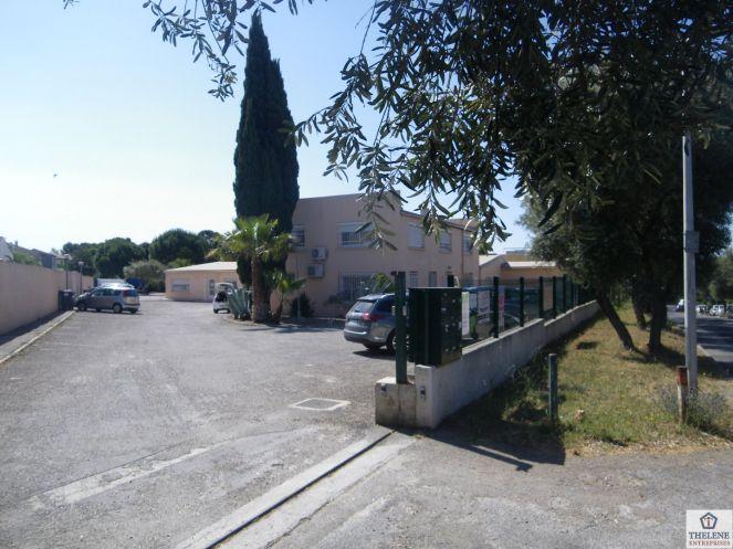 A louer Bureau Montpellier | Réf 3448217343 - Immobilier entreprises