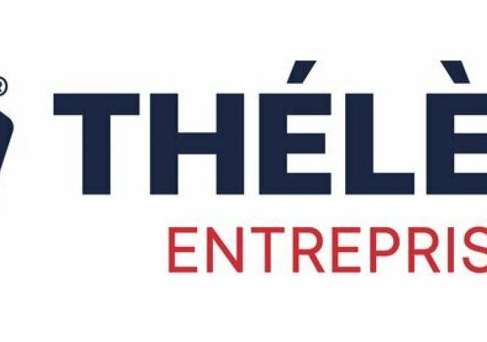A louer Bureau Montpellier | Réf 3448217348 - Immobilier entreprises