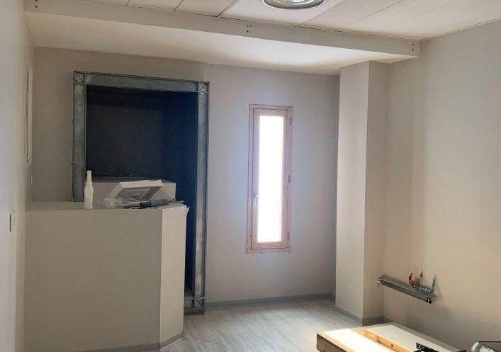 A louer Bureau Montpellier | Réf 3448217349 - Immobilier entreprises