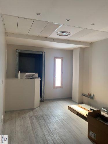 A louer Bureau Montpellier   Réf 3448217349 - Immobilier entreprises