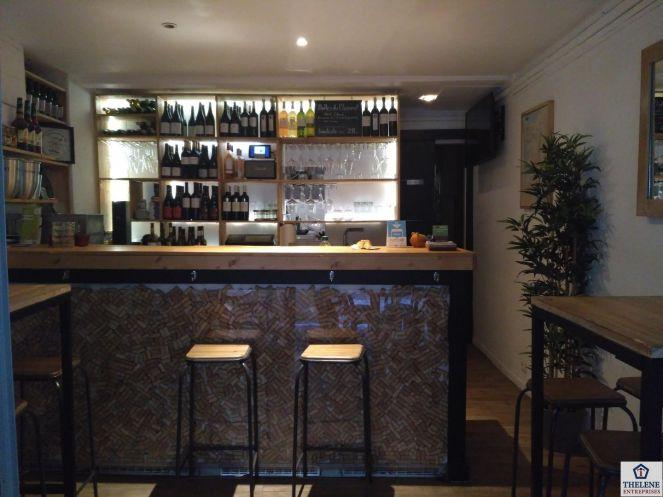 A vendre Bar Montpellier | Réf 3448217351 - Immobilier entreprises