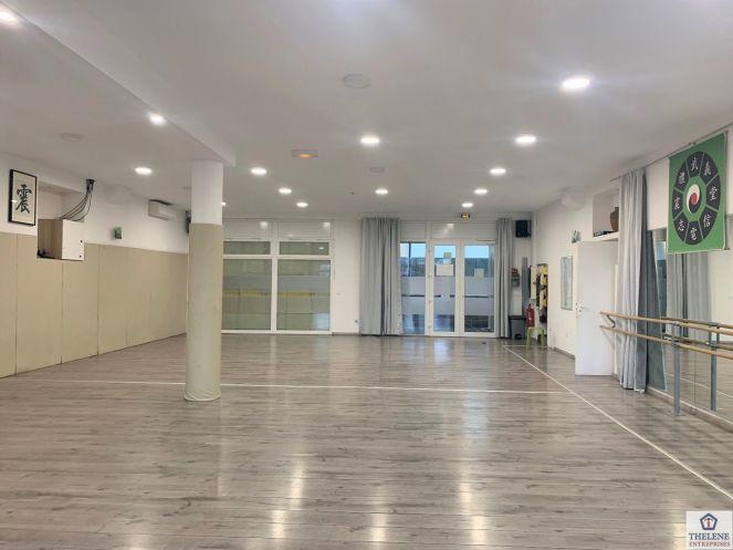 A louer Local commercial Montpellier   Réf 3448217362 - Immobilier entreprises
