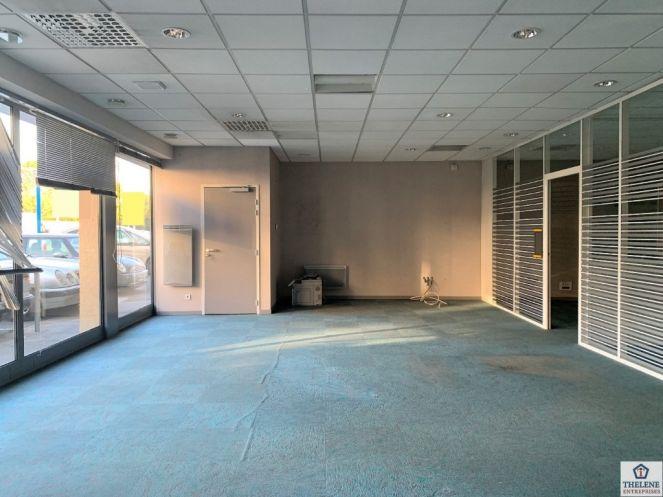 A louer Local commercial Montpellier   Réf 3448217366 - Immobilier entreprises