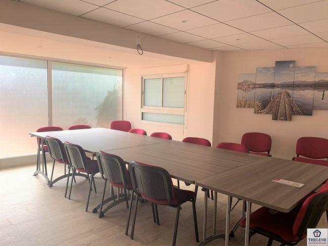 A vendre Bureau Montpellier | Réf 3448217369 - Immobilier entreprises