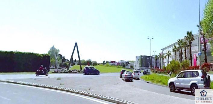 A louer Local commercial Montpellier | Réf 3448217372 - Immobilier entreprises