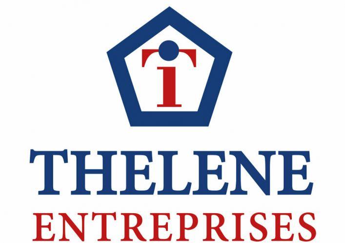 A louer Bureau Montpellier   Réf 3448217389 - Immobilier entreprises
