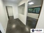 A louer  Montpellier | Réf 3448217398 - Immobilier entreprises