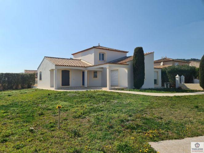 A vendre Bureau Frontignan | Réf 3448217411 - Immobilier entreprises