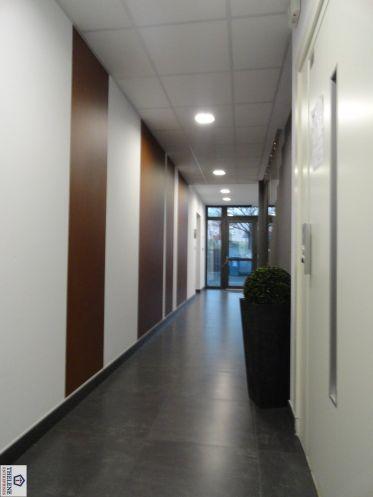 A louer Bureau Juvignac | Réf 3448217413 - Immobilier entreprises