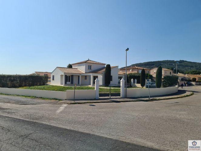 A vendre Local commercial Frontignan | Réf 3448217414 - Immobilier entreprises