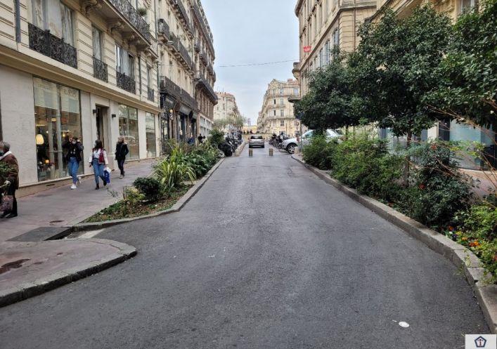 A vendre Local commercial Montpellier | Réf 3448217426 - Immobilier entreprises