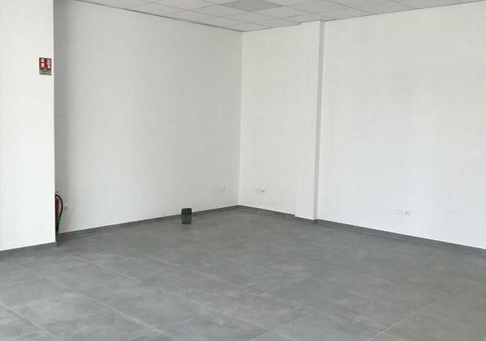 A louer Bureau Castelnau Le Lez | Réf 3448217429 - Immobilier entreprises