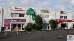 A louer  Mauguio   Réf 3448217455 - Immobilier entreprises
