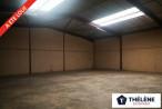 A louer  Juvignac | Réf 3448217462 - Immobilier entreprises