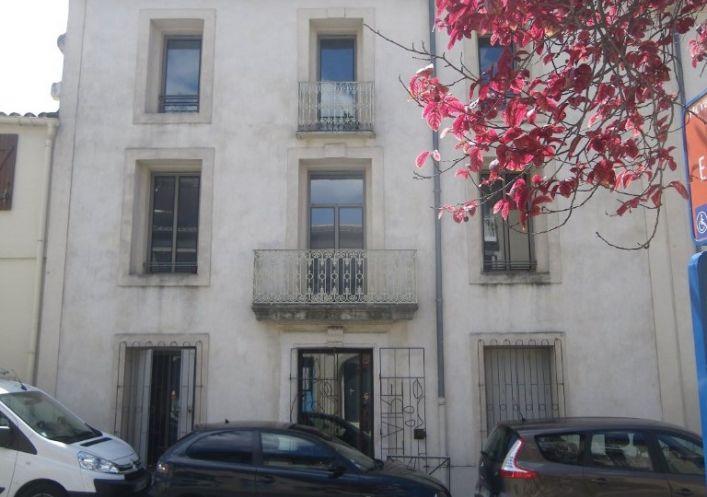 A louer Local commercial Clermont L'herault | Réf 3448217466 - Immobilier entreprises