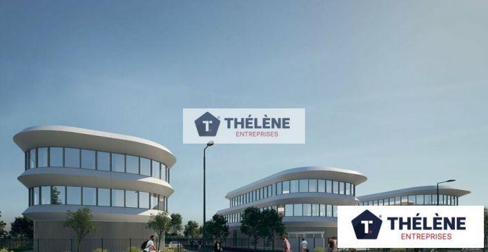 A vendre Locaux d'activité Sete | Réf 3448217486 - Immobilier entreprises