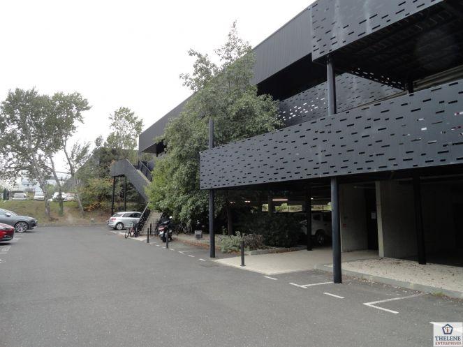 A vendre Bureau Montpellier   Réf 3448217489 - Immobilier entreprises