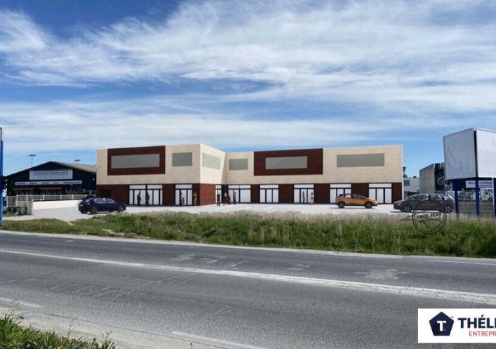 A vendre Local commercial Lattes | Réf 3448217492 - Immobilier entreprises