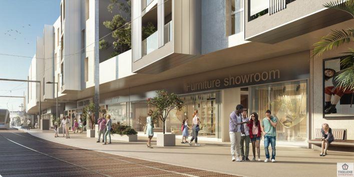 A vendre Local commercial Montpellier | Réf 3448217497 - Immobilier entreprises
