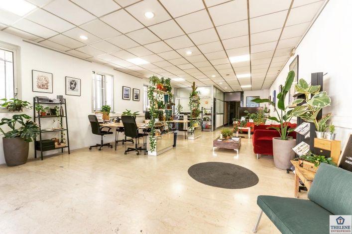 A vendre Local commercial Montpellier | Réf 3448217512 - Immobilier entreprises