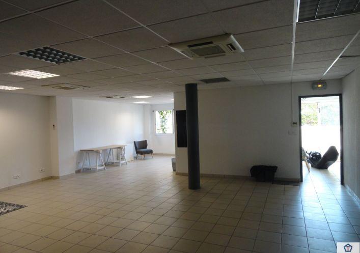 A louer Local commercial Baillargues | Réf 3448217514 - Immobilier entreprises