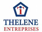 A vendre  Fabregues | Réf 3448217516 - Immobilier entreprises