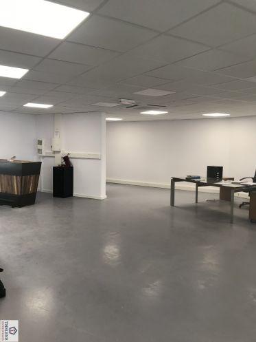 A louer Locaux d'activité Montpellier   Réf 3448217524 - Immobilier entreprises