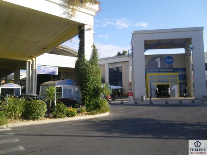A louer Local commercial Juvignac | Réf 3448217529 - Immobilier entreprises