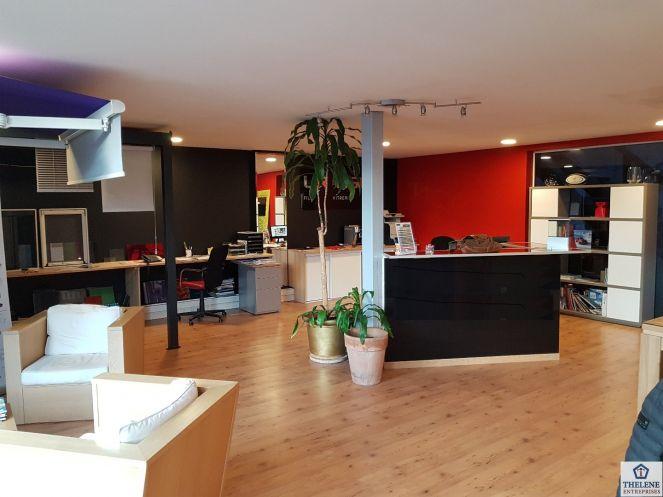 A vendre Local commercial Saint Jean De Vedas | Réf 3448217568 - Immobilier entreprises