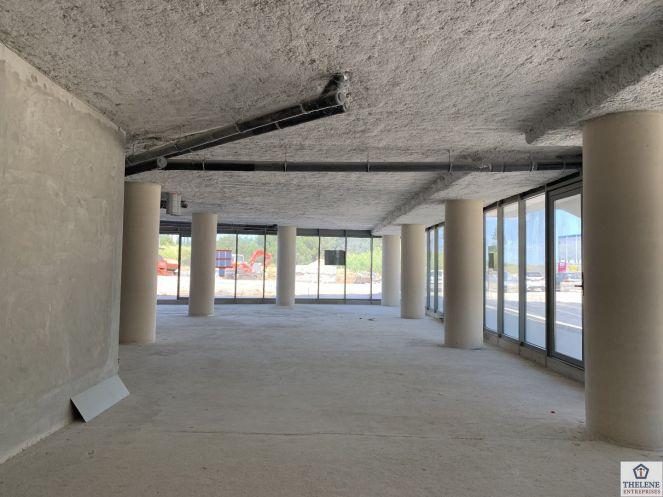 A louer Local commercial Castelnau Le Lez   Réf 3448217569 - Immobilier entreprises