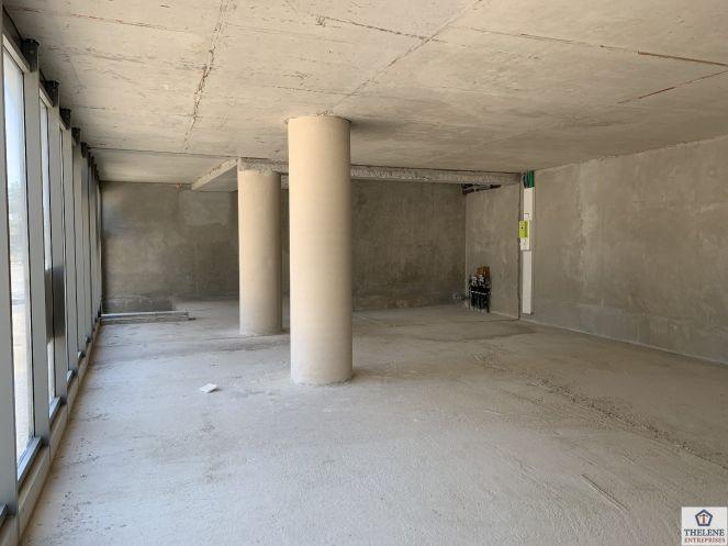 A louer Local commercial Castelnau Le Lez | Réf 3448217571 - Immobilier entreprises