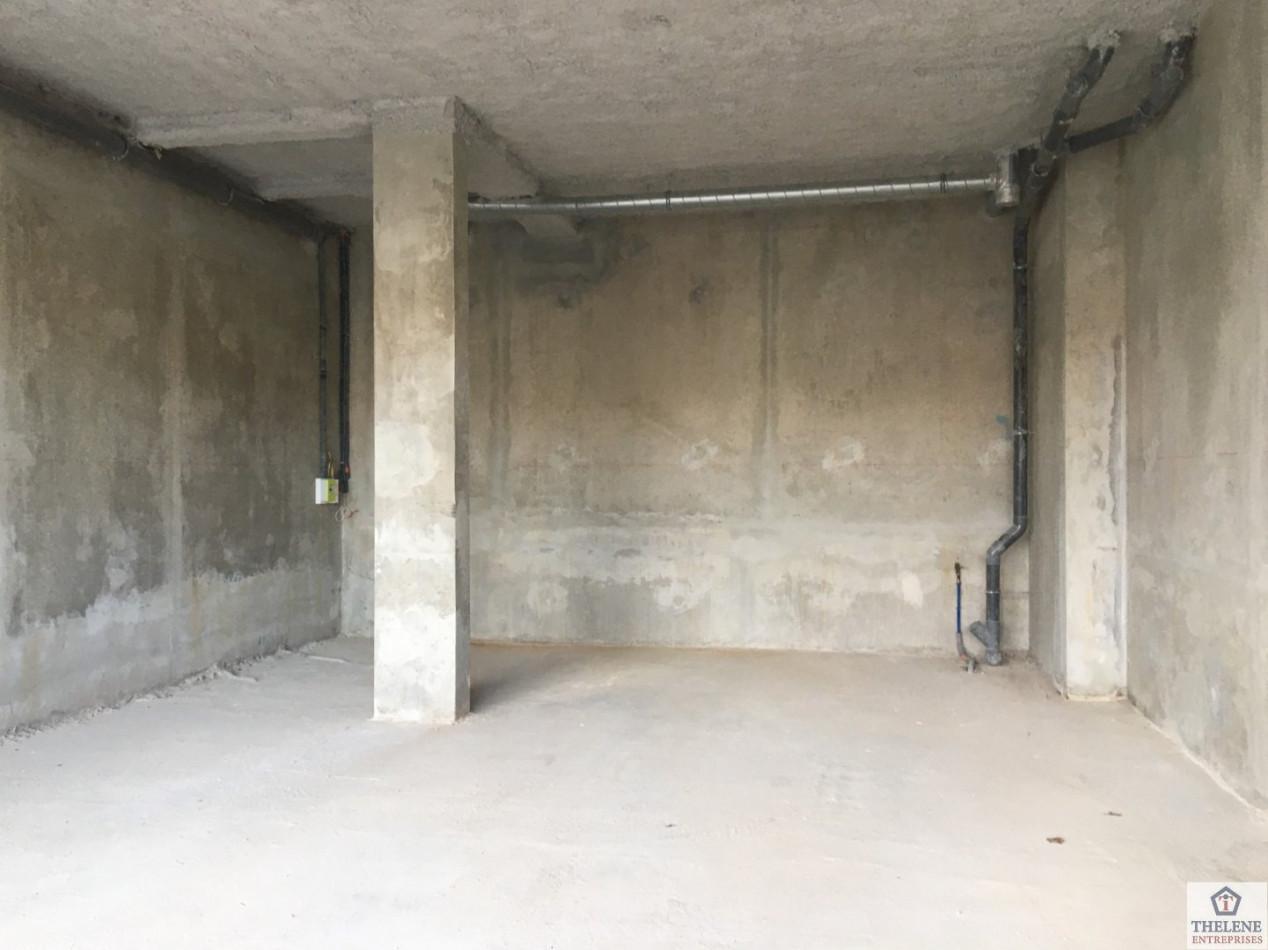 A louer  Castelnau Le Lez | Réf 3448217573 - Immobilier entreprises