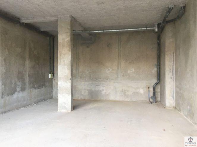 A louer Local commercial Castelnau Le Lez | Réf 3448217573 - Immobilier entreprises