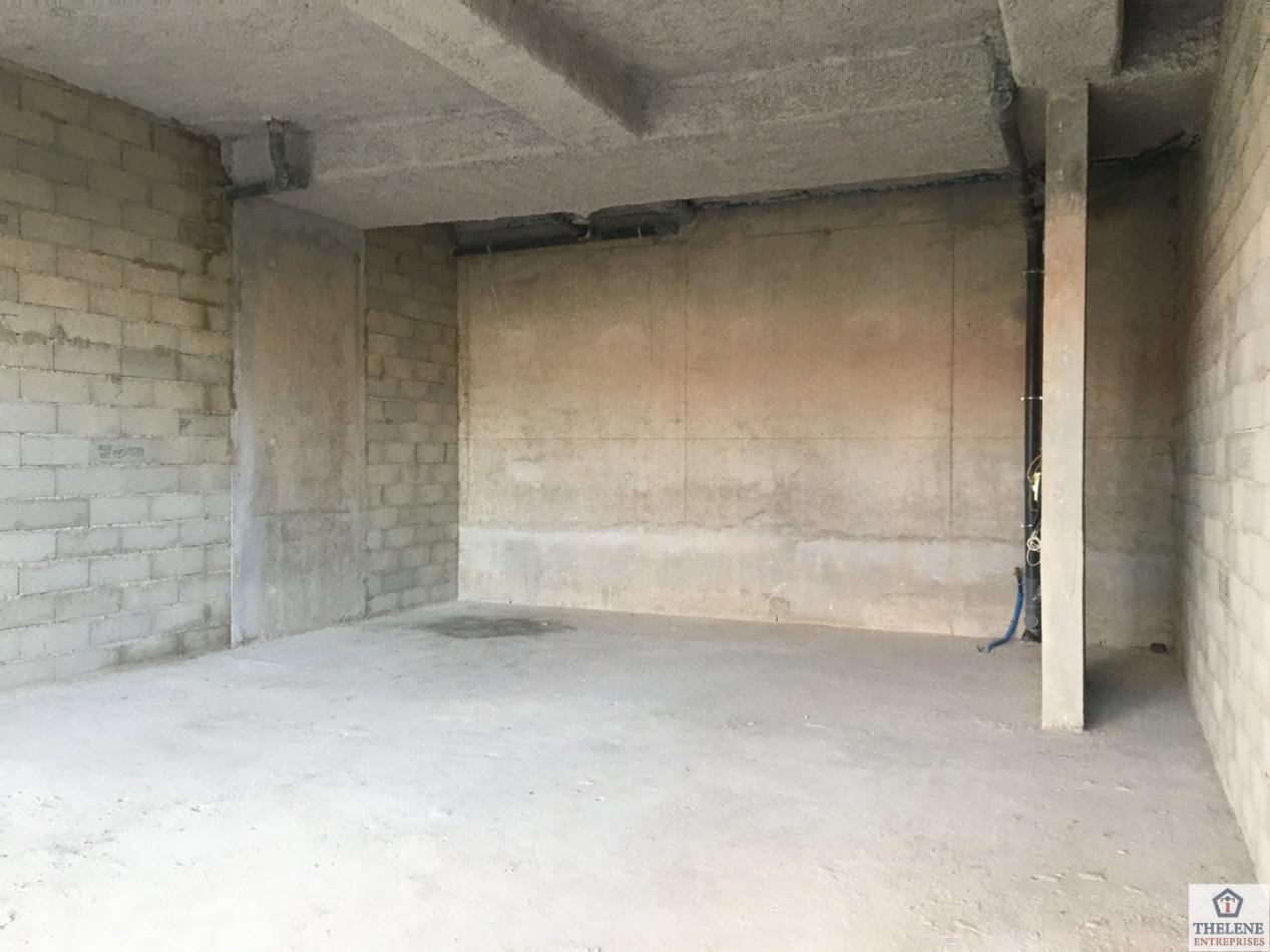 A louer  Castelnau Le Lez | Réf 3448217575 - Immobilier entreprises