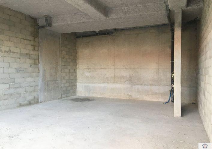 A louer Local commercial Castelnau Le Lez | Réf 3448217575 - Immobilier entreprises