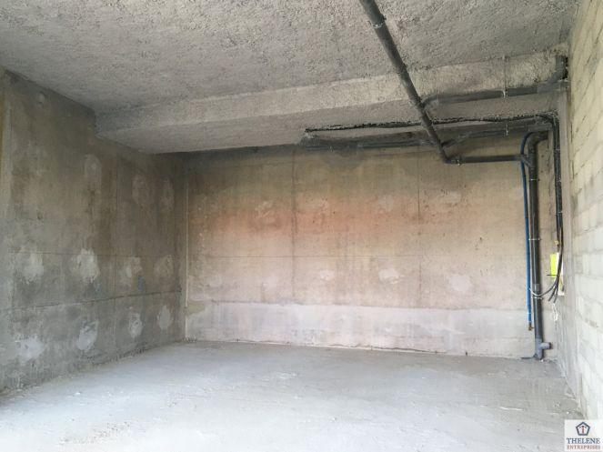 A louer Local commercial Castelnau Le Lez | Réf 3448217576 - Immobilier entreprises