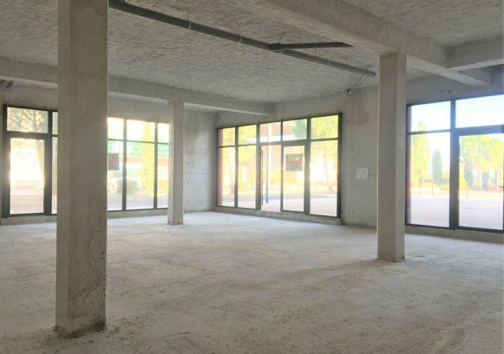A vendre Local commercial Fabregues   Réf 3448217588 - Immobilier entreprises