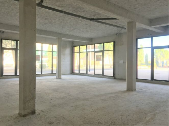 A vendre Local commercial Fabregues | Réf 3448217588 - Immobilier entreprises
