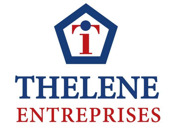A louer Bureau Montpellier   Réf 3448217591 - Immobilier entreprises