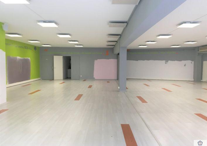 A louer Local commercial Juvignac | Réf 3448217604 - Immobilier entreprises