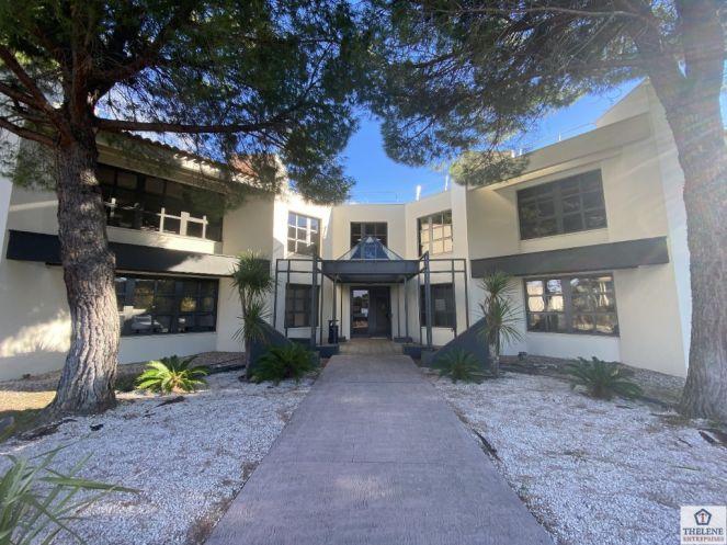 A louer Bureau Montpellier | Réf 3448217609 - Immobilier entreprises