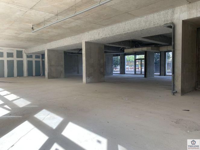 A louer Local commercial Castelnau Le Lez   Réf 3448217622 - Immobilier entreprises