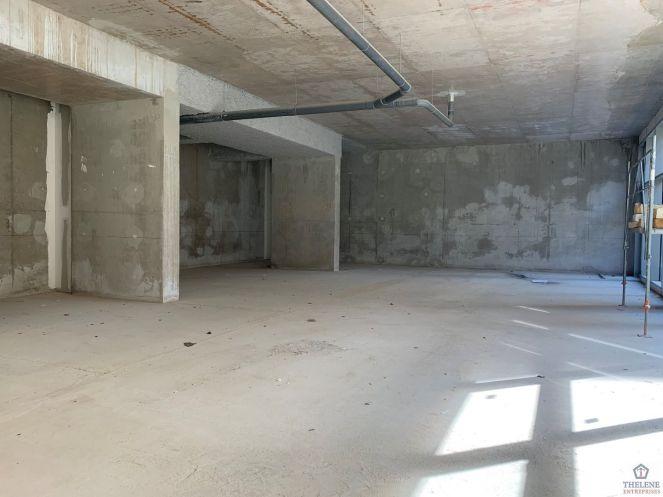 A louer Local commercial Castelnau Le Lez   Réf 3448217628 - Immobilier entreprises