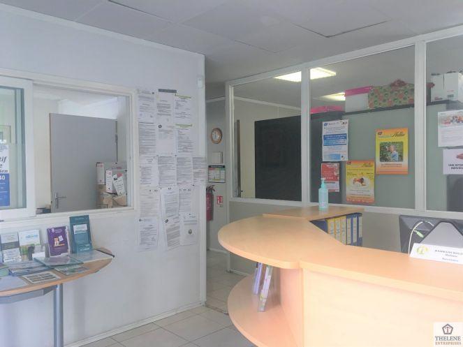 A louer Bureau Montpellier | Réf 3448217631 - Immobilier entreprises